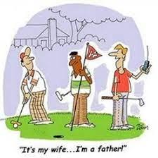 Funny Golf Jokes for Women - Funny Jokes