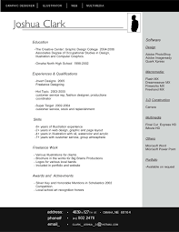 Best Resume Help Registered Nurse Resume Templates Simple Format