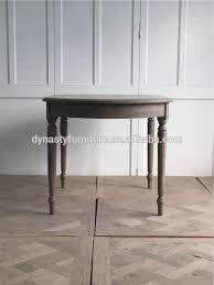 Grossiste Table Cuisine Ronde Bois Acheter Les Meilleurs Table