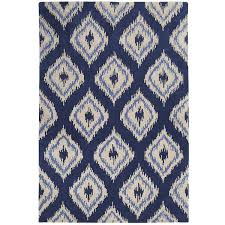 ethan allen rugs all images delightful ethan allen rugs