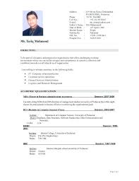Copy And Paste Resume Templates Fascinating Free Copy And Paste Resume Templates Resume Format Download Resume