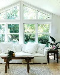 Living Room Window Design Ideas Property