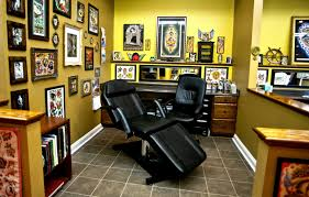 Shopping Tattoos Designs Tattoo Dos And Donts Gentlemans Gazette