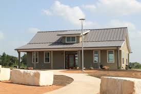 Metal Homes Designs Fresh In Trend Steel  Home Design And Interior Ideas