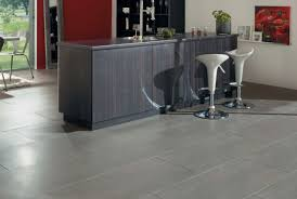 ... Modern Style Kitchen Floor Tile And Kitchen Floor Tiles Grey A Slim Tile  Mm Inspiration Ideas ...
