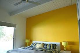 how much to paint a two bedroom apartment how much to paint 2 bedroom apartment photo