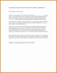 New Company Letter Of Recommendation Sample Gunalert Co