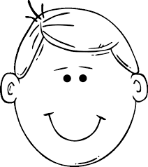 Small Picture Boy Coloring Pages 3 Coloring Pages To Print