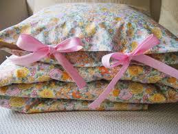 liberty of london toddler bedding duvet and pillow case set elysia fl 135 00