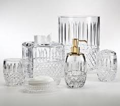 crystal bathroom accessories. gorgeous crystal bathroom accessories bathok on e