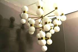 full size of clear glass replacement shades for chandeliers drum pendant lights ceiling fan light fans