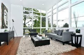 large living room rugs homeopusinfo large living room rugs large living room rugs
