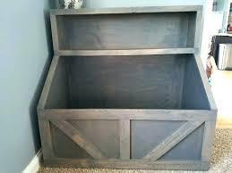 toy box with bookshelf bookshelf with toy storage bookcase with toy box bookcase toy box shelf toy box with bookshelf