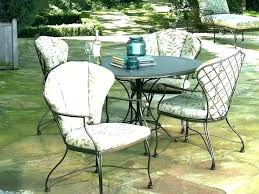 how to clean patio furniture cushions cleaning patio furniture cushions patio furniture cushion cleaner patio furniture
