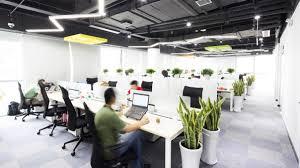Office Creative Under Fontanacountryinn Com
