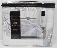 60 most first class lavender duvet cover striped duvet covers california king flannel sheets cynthia rowley grey bedding cynthia rowley bedding twin xl