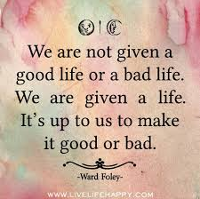 Good Life Quotes Stunning Good Life Quotes Brilliant Good Life Quotes Brainyquote