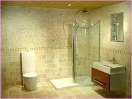 diy shower stall shower remodel shower stall basement shower stall ideas part shower small shower stall