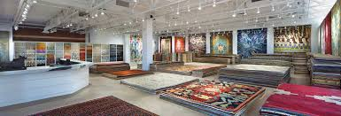 featured rugs