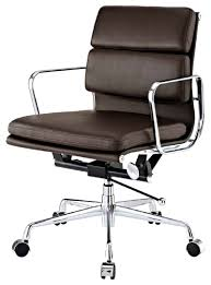 bedroomravishing leather office chair plan. Bedroom:Ravishing Best Modern Conference Room Chairs Caster Banquet Meeting Used Sydney High Back Plastic Bedroomravishing Leather Office Chair Plan E