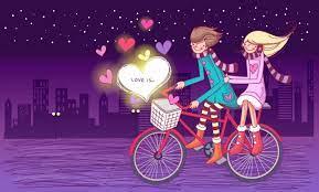 Love wallpaper for mobile ...