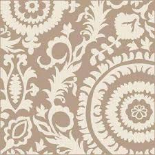 8x8 outdoor rug big 8 x 8 square outdoor rugs