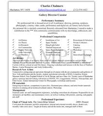 Professional Resumes Gorgeous Writing Professional Resume Canreklonecco