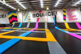 Bounce Middle East Assigns Media Mandate To Havas Media Am
