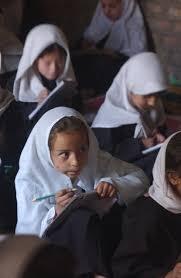 file girls classroom in jpg  file girls classroom in