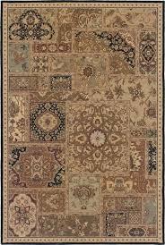 oriental weavers area rugs beige beige oriental weavers of america madrid richmond navy area rug