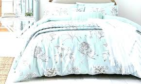 full size of pink grey bedding sets and cot bed sheets quilt set double adorable bedrooms
