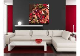 paintings for living room wallRemarkable Design Living Room Paintings Lovely Living Room