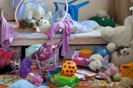 خمس نصائح ذهبية لترتيب غرفة الأطفال Images?q=tbn:ANd9GcQ7mLy0ybwakUFFbtyXRfHosezbRnblOrkNVTw1jEE1OOBM230I