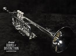 yamaha xeno. image for xeno artist series new york 9445ii c trumpet from samash yamaha t