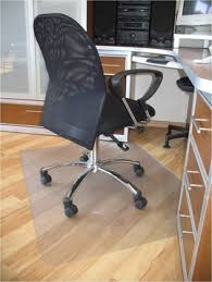 durable pvc home office chair. plastic chair mat durable pvc home office