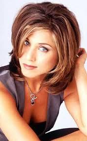 Jennifer Aniston - rs_634x1024-131105110218-634.jennifer-aniston-haircuts-15.mh.110513