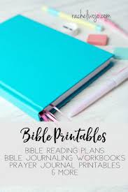 Free Bible Reading Chart Printable Bible Printables Rachelwojo Com