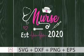 All zipped in a folder include: Super Dad Husband Tired Graphic By Novalia Creative Fabrica In 2020 Super Dad Nurse Graduation Gift New Nurse