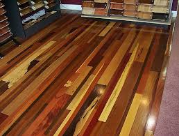 let s first examine the options and the decisions you should consider when choosing the type of material for your flooring flooring materials come in many