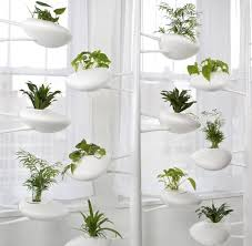 vertical hydroponic garden 7 jpg