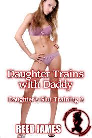 College daddy s slut training