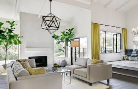Living Room Ideas - The Ultimate Inspiration Resource