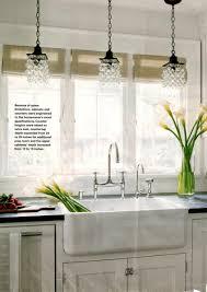 over sink lighting. Large Size Of Pendant Lights Brilliant Crystal Kitchen Island Pendants Lighting Over Sink Light Rectangular Gray