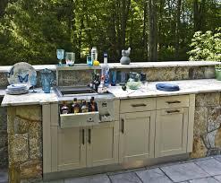 outdoor kitchen design center naples luxury stunning metal frame outdoor kitchen s ancientandautomata of outdoor kitchen