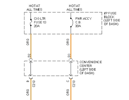 2003 chevy tahoe wiring diagram 2003 image wiring 1999 chevy tahoe wiring diagram schematics and wiring diagrams on 2003 chevy tahoe wiring diagram