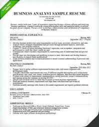 business systems analyst resume system analyst resume entry level business analyst resume examples