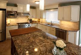 chocolate bordeaux granite features cappuccino blocks and veins accentuated with white grey and black this beautifully polished brazilian granite is an