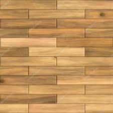 seamless wood floor texture. Seamless Parquet. Wooden Floor Texture \u2014 Photo By ChristinaKrivonos Wood D