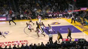 Washington Wizards vs Los Angeles Lakers | March 21, 2014 | NBA 2013-14  Season - YouTube