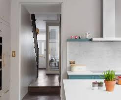 Emr Home Design Timeless Kitchen Details Timeless Emr Architecture